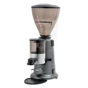 MOLINILLO DE CAFÉ - MOD. MACA FMC6 - Producción horaria Kg 3/4 - Alimentación V 230/50Hz MONOFÁSICA - Potencia W 340 - Medidas Cm A 22 x F 36 x h 60 - Homologación CE