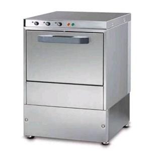 Lavavajillas profesionales para restaurantes for Medidas lavavajillas 60